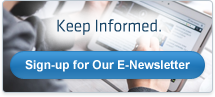 Sign-up for Our E-Newsletter